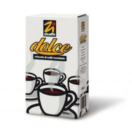 Káva Dolce