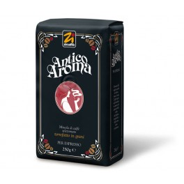 Káva Antico Aroma