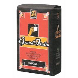 Káva GRAND ITALIA