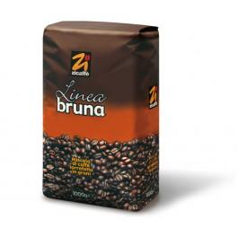 Káva LINEA BRUNA