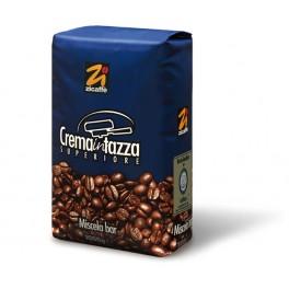 Káva CiT SUPERIORE