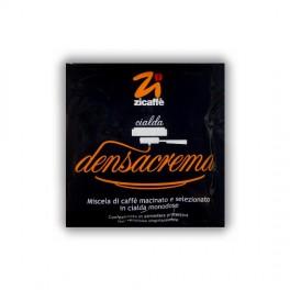 POD Densacrema